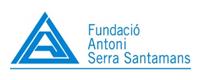 Fundació Antoni Serra Santamans