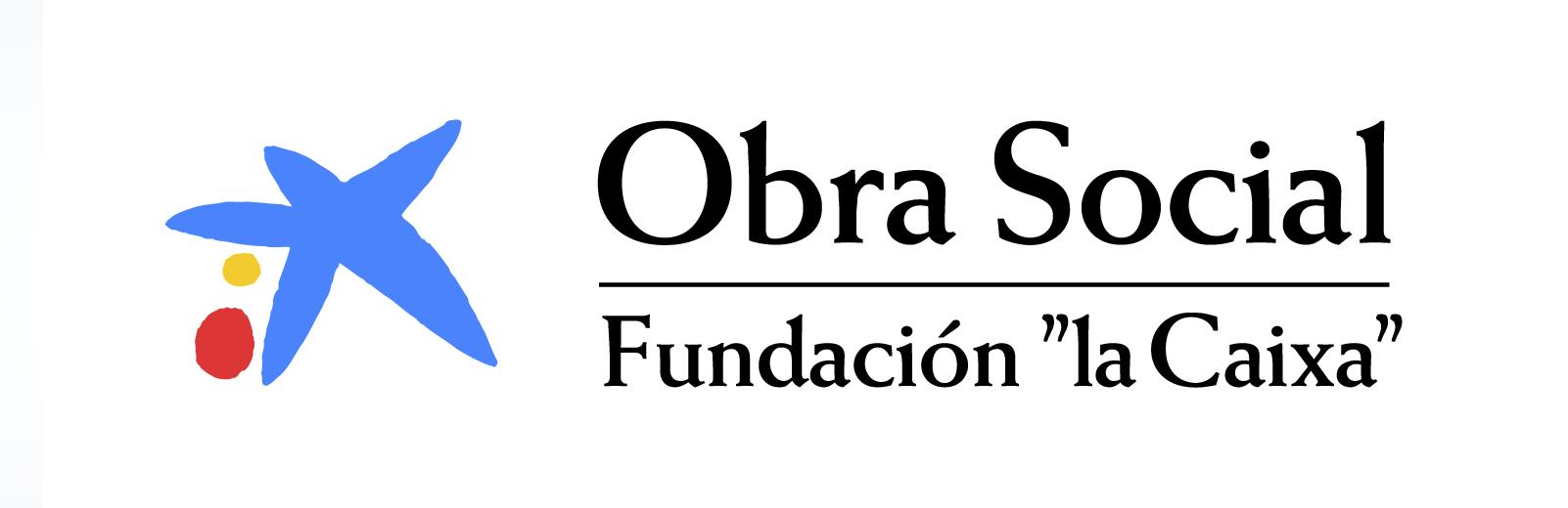 Fundació la Caixa